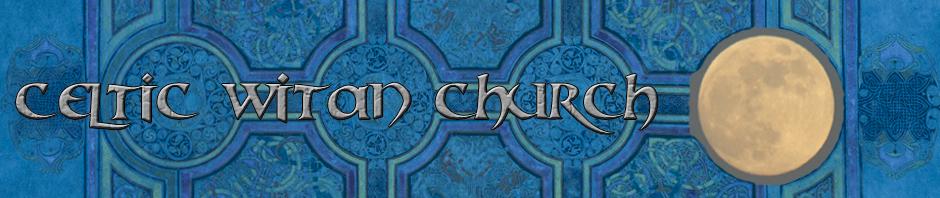 https://celticwitanchurch.org/wp-content/uploads/2020/10/CelticWitanBanner.jpg